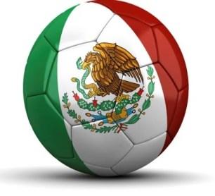 México, su fútbol y el Betis