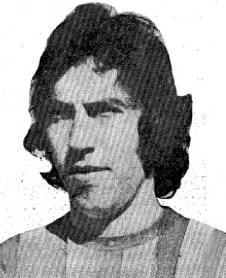 Entrevista José Cuiñas 1974