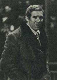Entrevista Luis Aragonés 1981