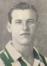 "Hoy hace 100 años. Nace Rafael Holguín ""Tomasín"""