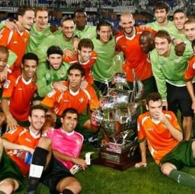 Trofeo Colombino 2009