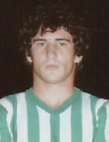 Hoy hace 40 años. Debut oficial de José Carlos Tello.
