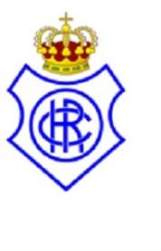 Hoy hace 100 años. Betis 3 Recreativo de Huelva 1.