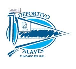 Visitamos al Deportivo Alavés.