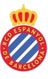 Visitamos al RCD Espanyol