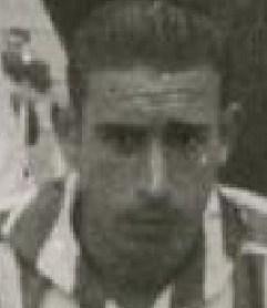 Hoy hace 25 años. Fallece José Zafra.