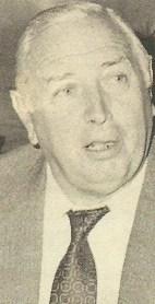 Entrevista Domingo Balmanya 1963
