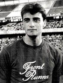 Entrevista José Luis Diezma 1992