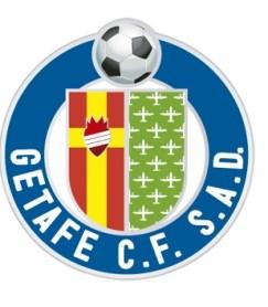 Visitamos al Getafe CF