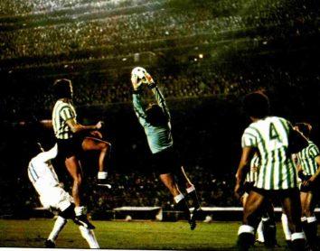 Viajar y contar. Madrid 1980