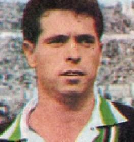Hoy hace 85 años. Nace Francisco Domínguez.