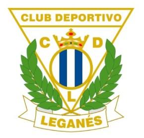 Visitamos al CD Leganés