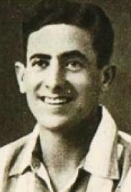 Hoy hace 44 años. Fallece Guillermo Coll.