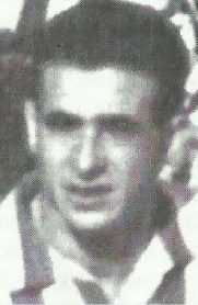 Fallece Manuel Regatero