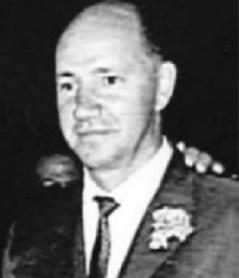 Hoy hace 47 años. Vuelve José María De la Concha al Betis.