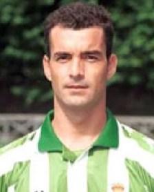 Hoy hace 45 años. Nace Joaquín Bornes.
