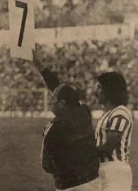 Entrevista Alberto Tenorio 1977