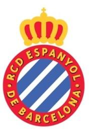 Nos visita el RCD Espanyol