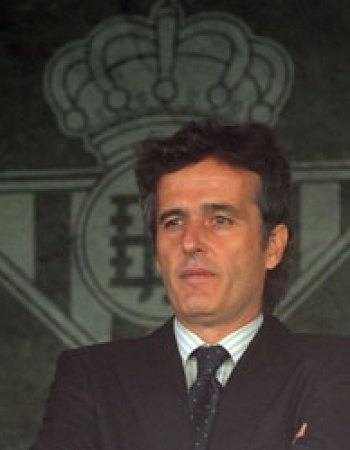 Hoy hace 10 años. Jaime Rodríguez nuevo presidente.