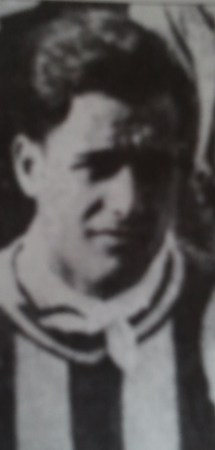 José Estévez