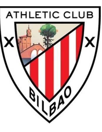 Visitamos al Athletic Club.