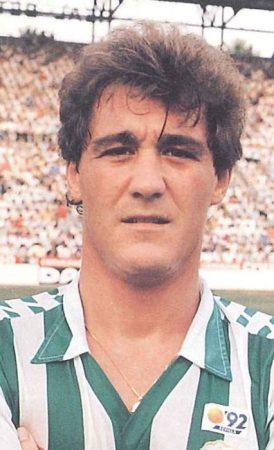 Entrevista Hipólito Rincón 1989.