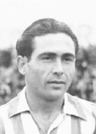 Hoy hace 105 años. Nace José Caballero.