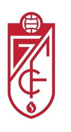 Visitamos al Granada CF.