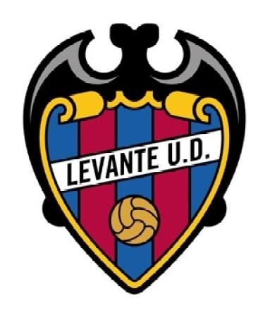 Visitamos al Levante UD.