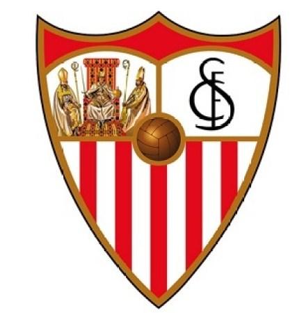 Nos visita el Sevilla FC.
