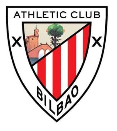 Nos visita el Athletic Club.