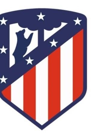 Nos visita el Club Atlético de Madrid.