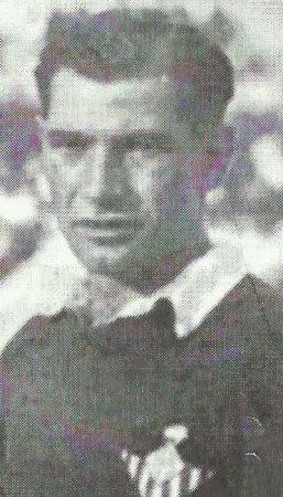 Hoy hace 80 años. Fichaje de José Forner.