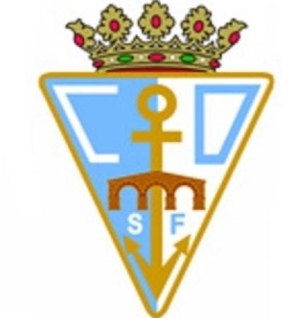 Hoy hace 75 años. San Fernando 4 Betis 4.