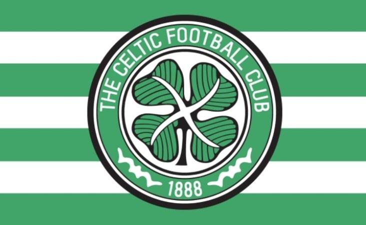Nos visita el Celtic FC
