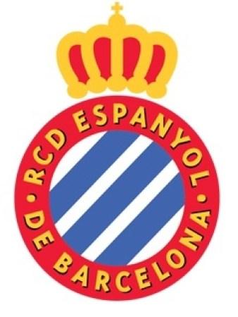 Nos visita el RCD Espanyol.