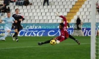 Foto: Web del Celta