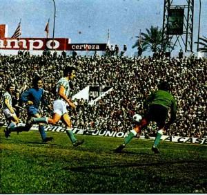 Fuente: As Color 25 de Marzo de 1975