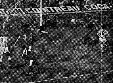 Fuente: Mundo Deportivo 27 de Octubre de 1980