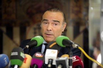 Luis Oliver