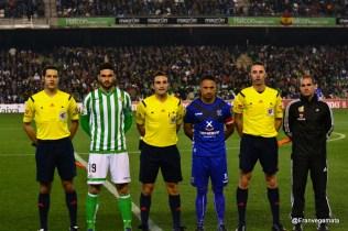 foto oficial (Betis - Tenerife 14/15)
