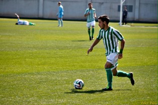 Betis B - La Hoya Lorca (31)