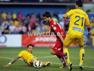alcorcon-sporting-2014-2015-620-02
