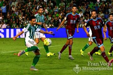 Ruben (R.Betis - R.Sociedad 15-16)