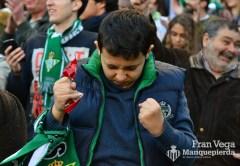 Explosión por una ansiada victoria (Betis-Valencia 15/16)