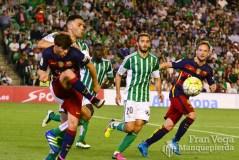 Bruno hace falta (Betis-Barcelona 15/16)