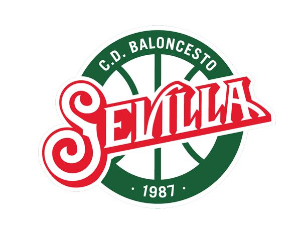 logo_web_pq