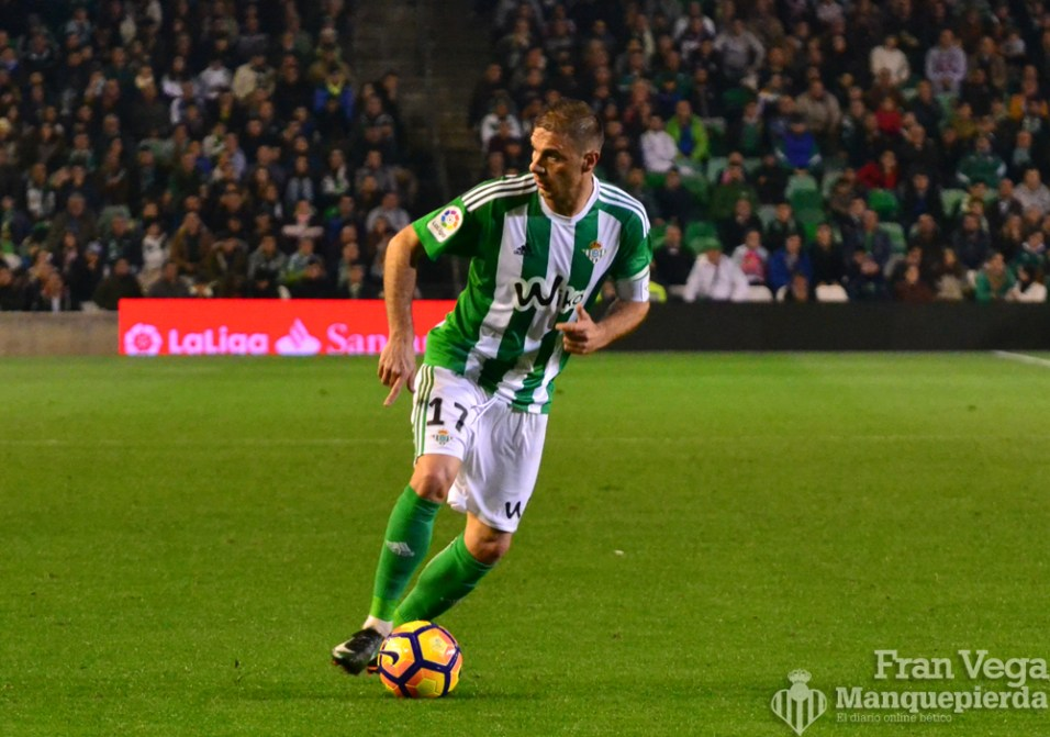 Joaquín (Betis-Athletic 16/17)