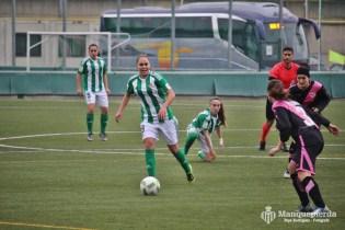 Foto: Pepe Rodríguez