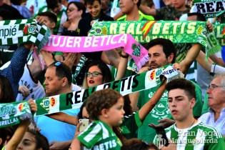 Aficion (Betis-Atletico 16/17)